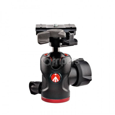 Ball Head Manfrotto 494