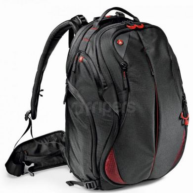 Camera Backpack Manfrotto Pro Light Bumblebee 230