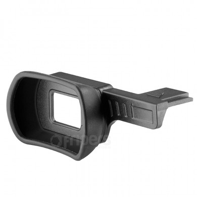 Camera Eyecup JJC KE-X100FL for FujiFilm X100F