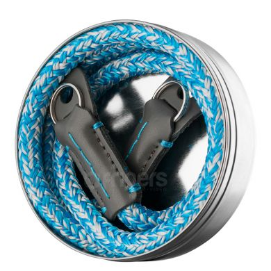 Camera Rope Reporter RP-16 Azure