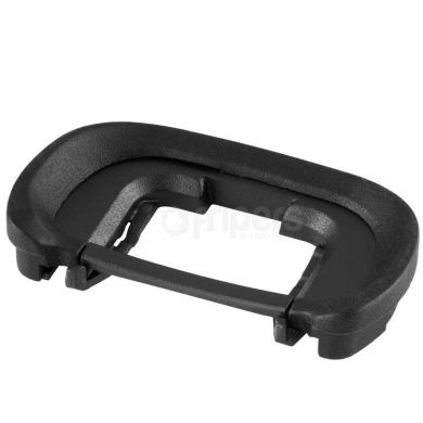 Eyecup JJC ES-EP18 for Sony