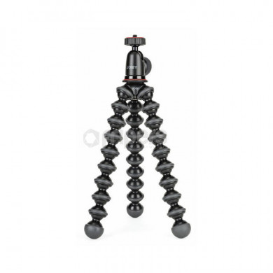 Flexible Tripod JOBY GorillaPod 1K Kit