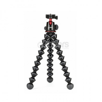 Flexible Tripod JOBY GorillaPod 5K Kit