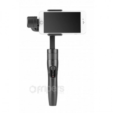 Gimbal FeiyuTech Vimble 2 for Smartphones, black