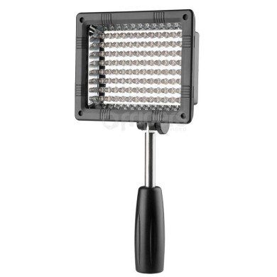 LED lampa JJC 96
