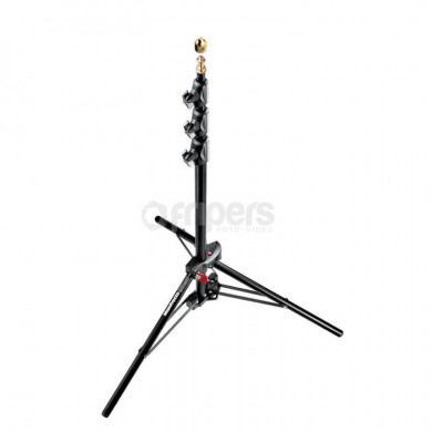 Stativ Manfrotto 1051BAC Mini 211cm,tlakový