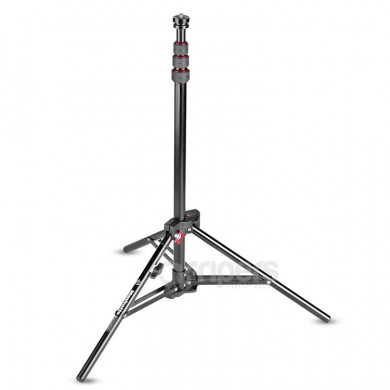 Light stand Manfrotto VR 360