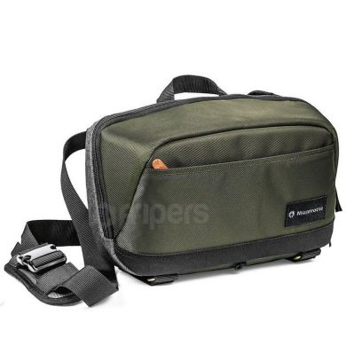 Camera bag Manfrotto Street Sling for CSC