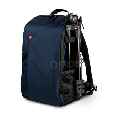 Backpack for drone/camera Manfrotto NEXT in navy blue