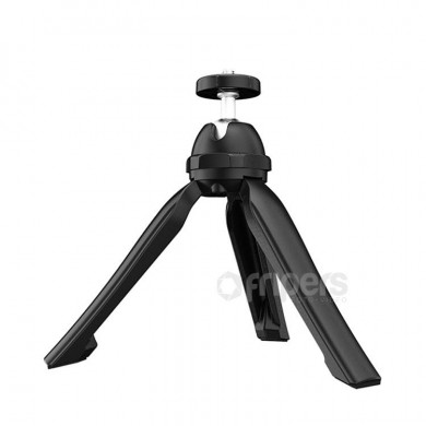 Mini Tripod JJC TP-MT1 with ball head