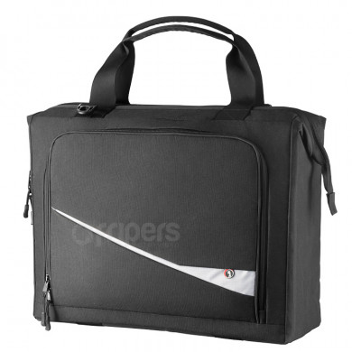 Photo bag Reporter E5 for small cameras