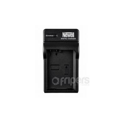 Processor Battery Charger Newell PS-BLS5 for Olympus