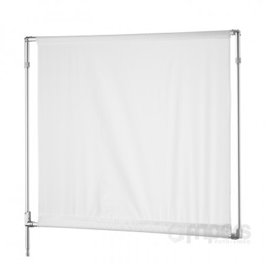Reflective panel Jinbei 3in1 90X90cm foldable