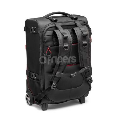 Roller Bag Manfrotto Reloader Switch 55