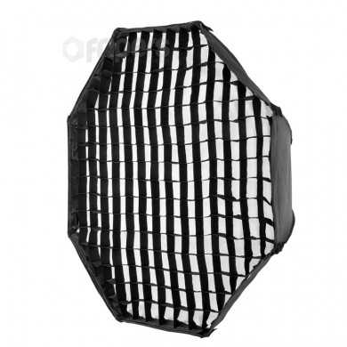 Softbox FreePower Octa 95cm with grid