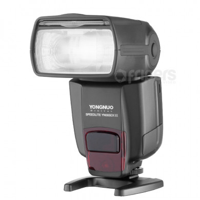 Speedlight Yongnuo YN-565EX III for Canon