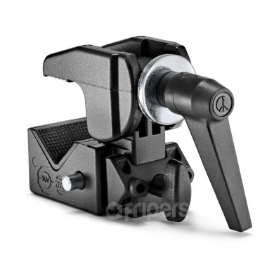 Super Clamp Manfrotto VR 360