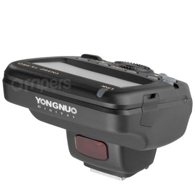 Wireless Flash Controller Yongnuo YN560-TX PRO for Nikon