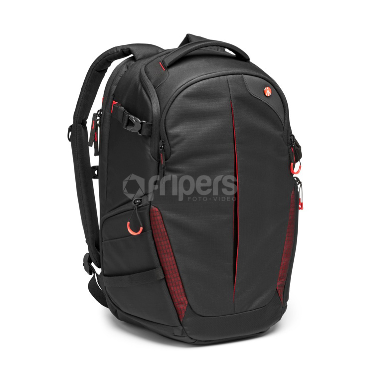 Backpack Manfrotto RedBee 310