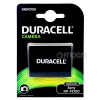 Rechargeable Battery Duracell NP-FZ100 for Sony